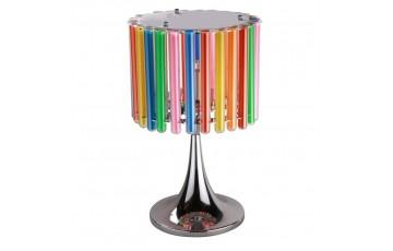 Настольная лампа 50110/2T Colosseo
