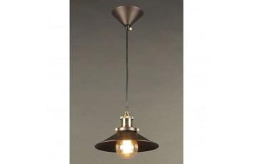 Подвесной светильник Citilux Эдисон CL450101