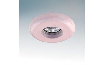 Встраиваемый светильник Lightstar Infanta 002752
