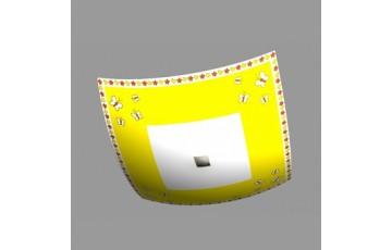 Потолочный светильник Citilux Бабочки CL932004