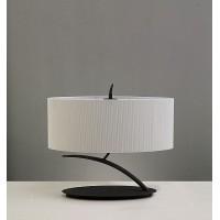 Настольная лампа Mantra Eve 1138