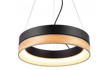 Подвесной светильник Favourite Ledino 1358-120P