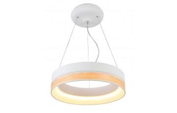 Подвесной светильник Favourite Ledino 1357-120P