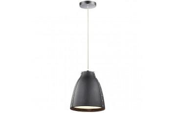 Подвесной светильник Favourite Haut 1365-1P