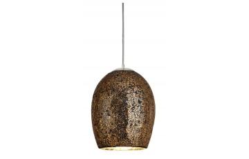 Подвесной светильник Arte Lamp Mosaic A8064SP-1CC