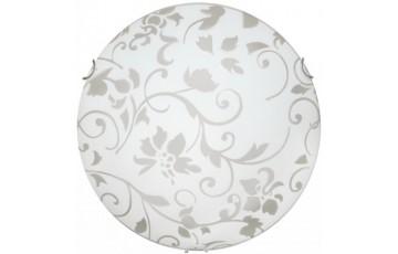 Потолочный светильник Arte Lamp Ornament A4120PL-3CC
