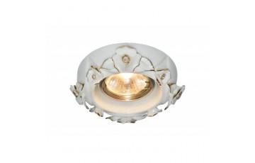 A5230PL-1WG Встраиваемый точечный светильник Arte Lamp Fragile