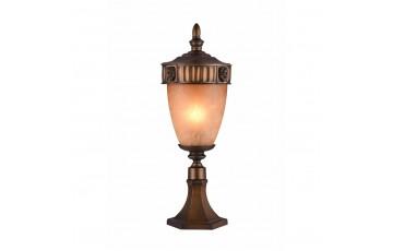 Уличный светильник Favourite Guards 1336-1T