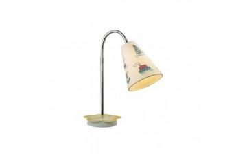Настольная лампа 2281/1T от производителя Odeon Light