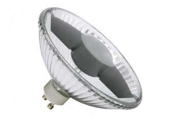 22953 Лампа галогенная QPAR111 50W GU10 230V 111mm
