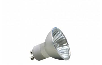 83644 Лампа HRL Akzent 50W GU10 230V 51mm Alu