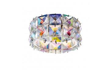 Встраиваемый светильник Novotech Neviera 140 370165