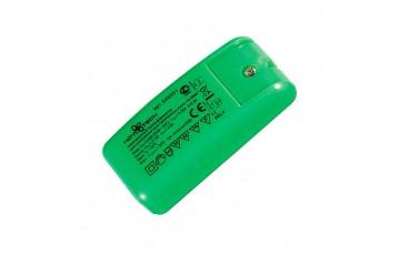 546001 Трансформатор для галогенных ламп на 60W Novotech