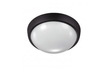 Уличный настенный светильник Novotech Opal 357186