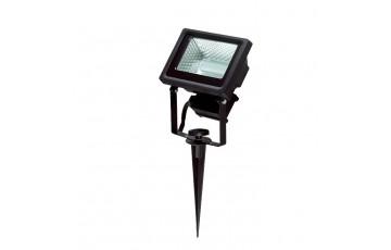 Ландшафтный светильник Novotech Armin 357193