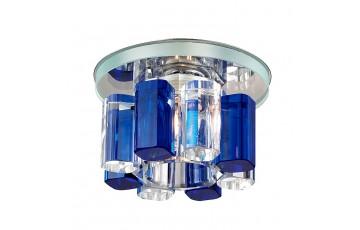 Встраиваемый светильник Novotech Caramel 369350