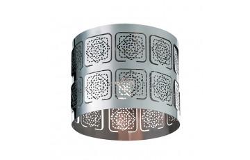 369467 Встраиваемый точечный светильник Novotech Arbor