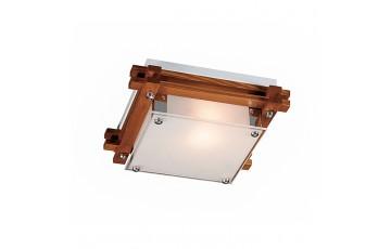 Потолочный светильник Sonex Trial 1241