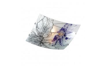 Настенно-потолочный светильник Sonex Iris IRIS 2230