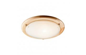 Настенно-потолочный светильник Sonex Riga  273