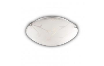 Настенно-потолочный светильник Sonex Luaro 310