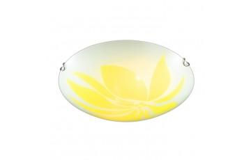 Настенно-потолочный светильник Sonex Fari 351