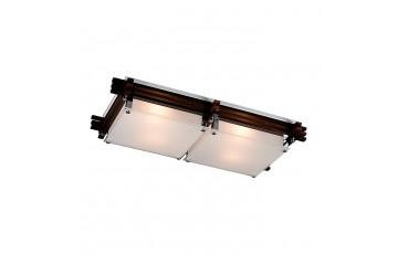 4241V Светильник настенно-потолочный Sonex Trial Vengue