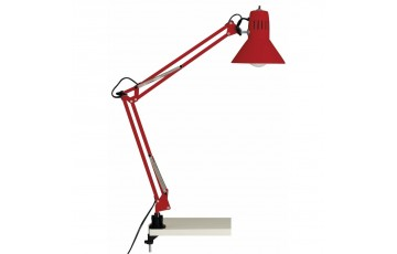 Настольная лампа Brilliant Hobby 10802/01
