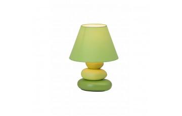 Настольная лампа Brilliant Paolo 92907/04
