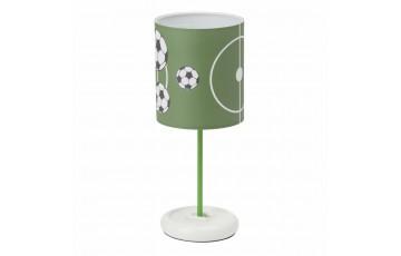 Настольная лампа Brilliant Soccer G56248/74