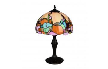 Настольная лампа Omnilux OML-80904-01