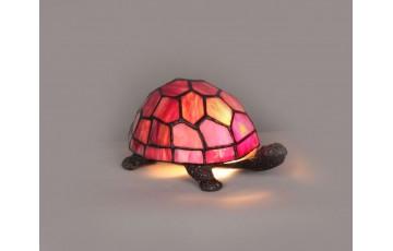Настольная лампа Omnilux OML-81114-01