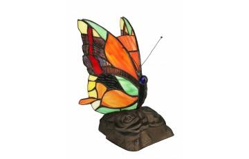Настольная лампа Omnilux OML-81234-01
