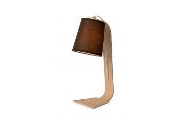 Интерьерная настольная лампа Nordic 06502/81/30