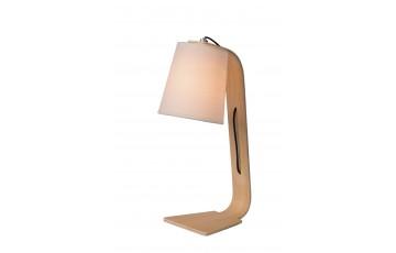 Интерьерная настольная лампа Nordic 06502/81/31