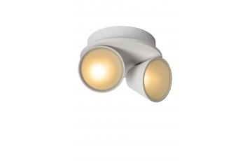 Настенный светильник Baz 23945/12/31