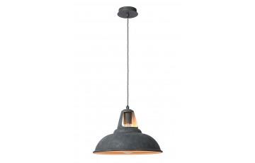 Подвесной светильник Markit 30396/35/36