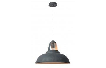 Подвесной светильник Markit 30396/45/36