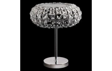 437031002 Настольная лампа MW Light Кларис