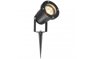 Ландшафтный светильник MW-Light Титан 808040201