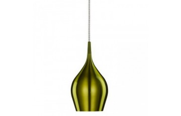 Подвесной светильник Arte Lamp Vibrant A6412SP-1GR