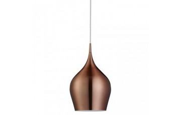 Подвесной светильник Arte Lamp Vibrant A6426SP-1BZ
