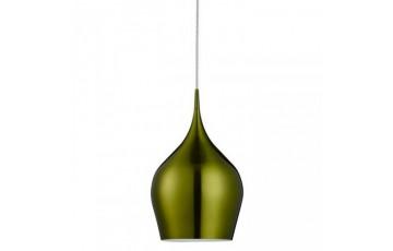 Подвесной светильник Arte Lamp Vibrant A6426SP-1GR