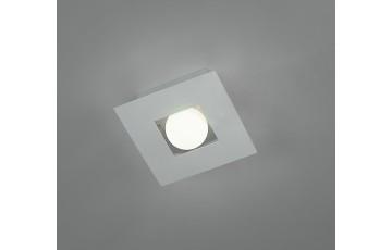Потолочный светильник Sonex Riga 126