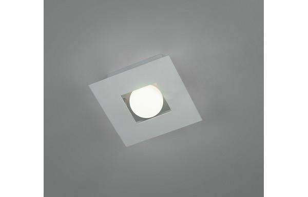 0126 Светильник потолочный Mantra COCOON