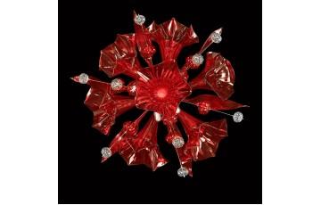 893022  Потолочная люстра Lightstar CELESTA