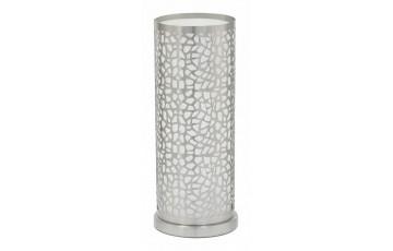 Настольная лампа Eglo Almera 1 90077