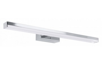 Настенный светодиодный светильник Eglo Hakana 91365