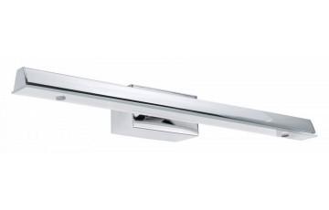 Настенный светодиодный светильник Eglo Hakana 91364