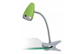 Настольная лампа Eglo Riccio 1 92928